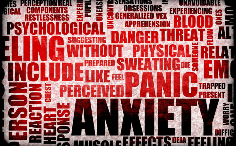 NLP Stop Words, What They Are And Why They Hold You Back